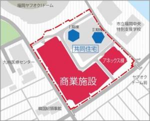 marukis_fukuoka_map